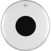 Pele Remo Encore 20 Pol Controlled Sound Porosa En-1320-ct