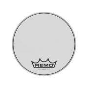 "Pele Remo Marcial 14"" Powermax Ultra White PM-1014-MP"