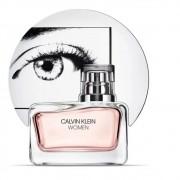 Perfume Women Calvin Klein EDP 30 ml
