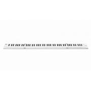 Piano Digital Carry On 88 Dobrável Portatil De 88 Teclas C/nfe