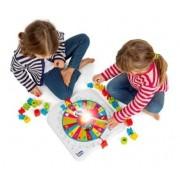 Roda Roda Educativa - Baby Prof Bilingue Br/en - Chicco 9792