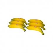 Shake Frutas Banana Pacote com Sc-bana-06 Remo