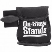 Suporte Para Bebidas Com Clamp On Stage Stands Msa5050