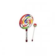 Tambor Infantil Remo Lollipop Drum 06