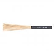 Vassourinha Re-Mix Brushes Birch – RM3