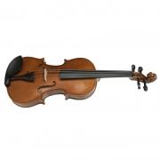 Violino 1/2 Estudante Completo c/ Estojo - Dominante