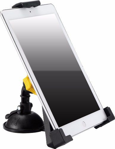 Suporte P/ Tablet (7'' - 12.1'') Hercules Dg305b