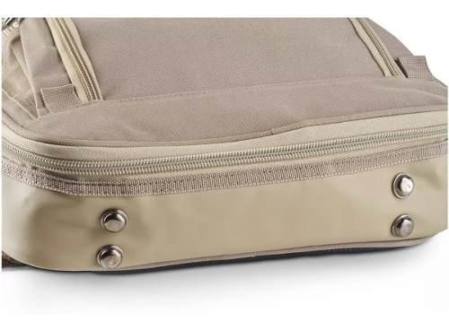 Bag Para Guitarra Student Line Rockbag Rb 20446 K