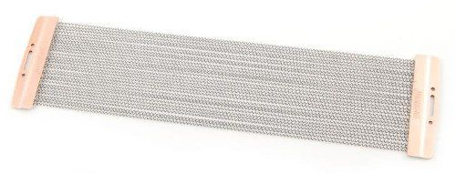 Esteira Puresound Super 30 S1430 Em Bronze 14 Com 30 Fios
