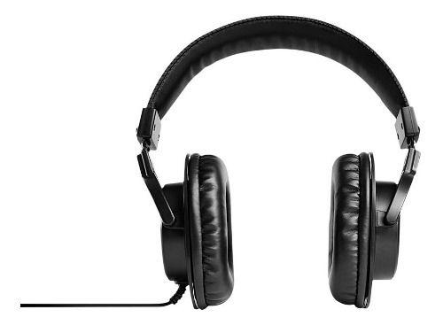 Estudio para Gravação M-audio M-track Vocal Studio Pro