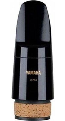 Boquilha Massa Clarone Baixo 5c Yamaha Original Japão Bcl5c
