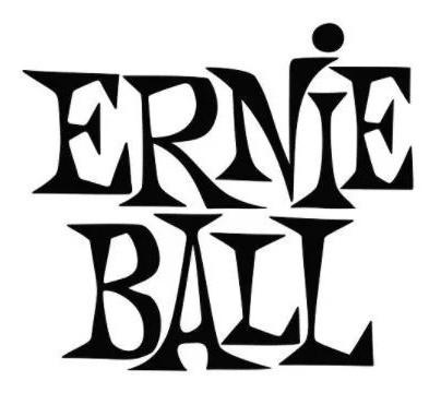 3 Encordoamento Guitarra Ernie Ball 09 2223