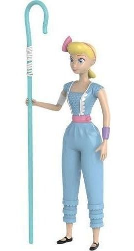 Boneco Articulado Toy Story 4 - Betty - Toyng 038213 - 30 Cm