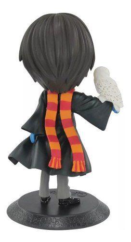 Figure Action Harry Potter Q Posket Ii - Harry Potter