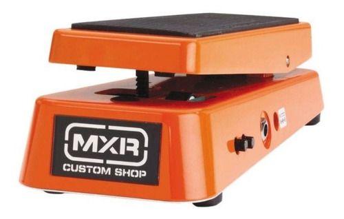 Pedal Mxr Csp 001 Variphase Custom Comp Dunlop Csp001