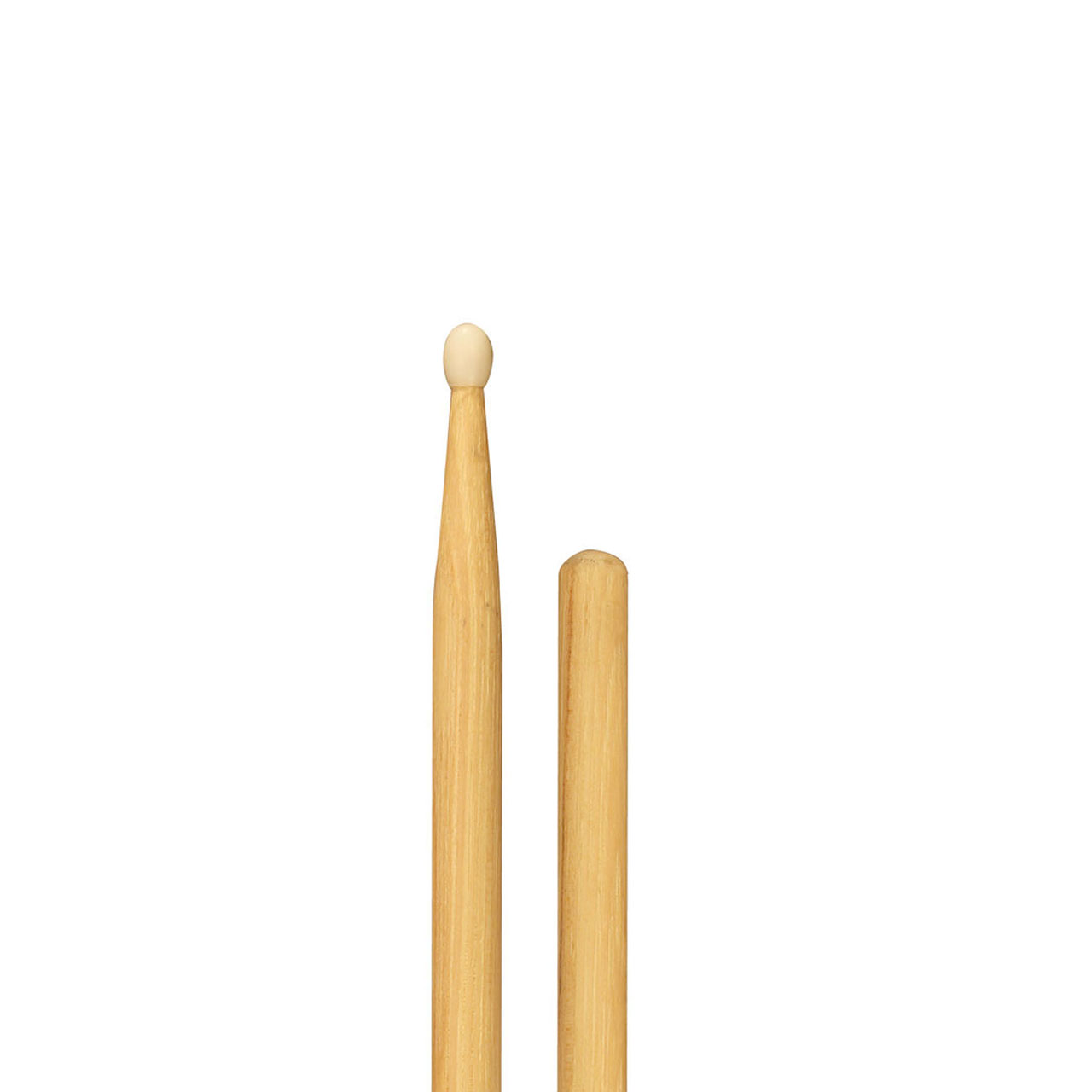 Baqueta NOVA N7AN Ponta de Nylon – N7AN By Vic Firth