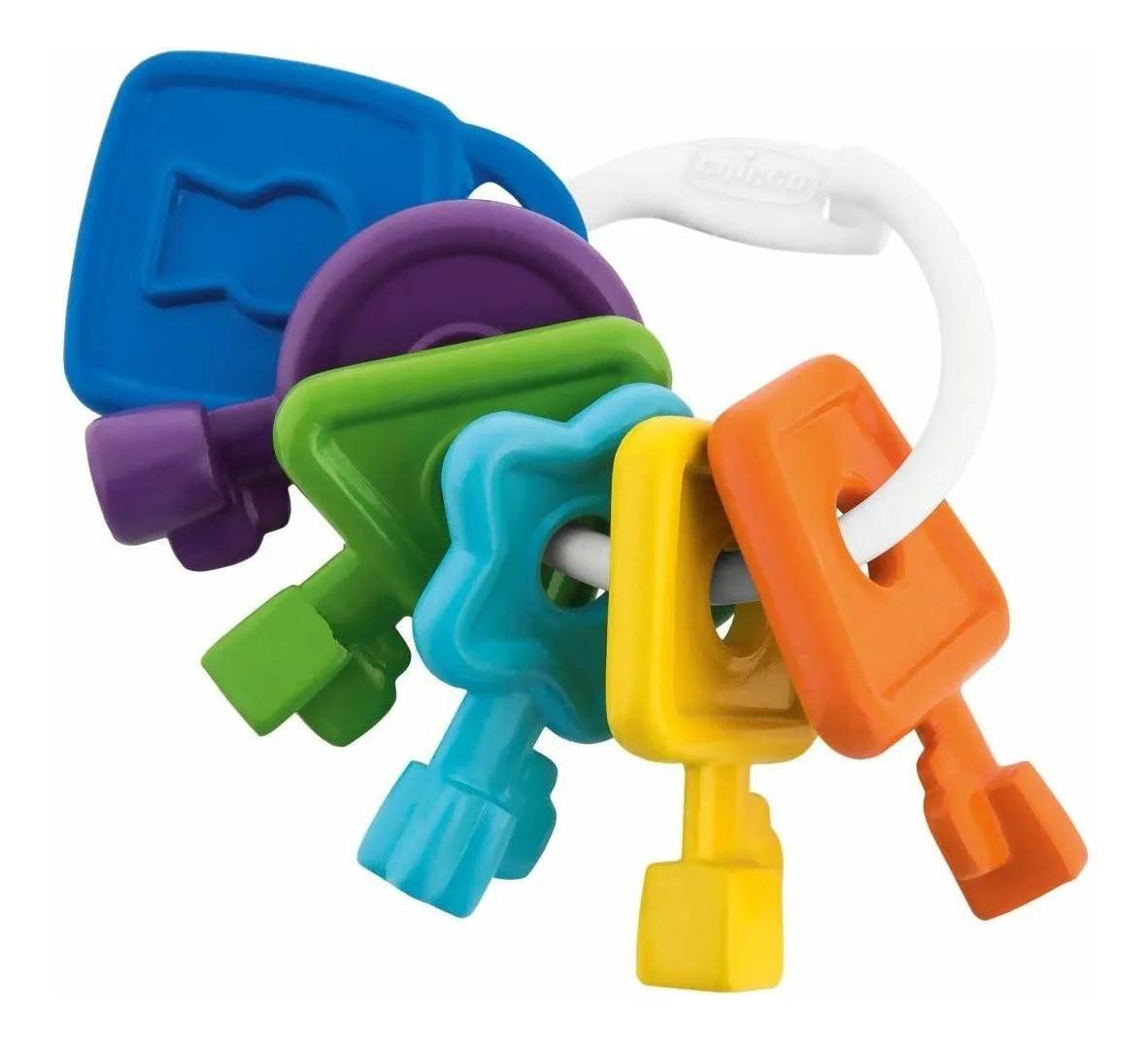 Brinquedo Infantil Casa Dos Animais 2 Em 1 Da Chicco 57879