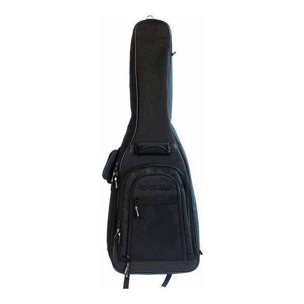 Capa Guitarra Rock Bag Student Line Rb 20446 B