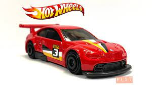 Carrinho Hot Wheels Veículos Básicos Mattel C4982 -