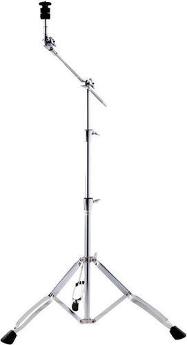 Estante Girafa Mapex Mars Series B400 Com Pés Duplos