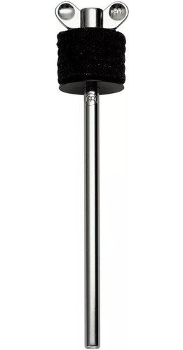 Extensor Cymbal Stacker Medio Ext 02 Liverpool Hit Hat