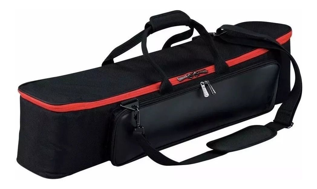 Kit De Ferragens Tama Mm4sb Com Bag Luxo