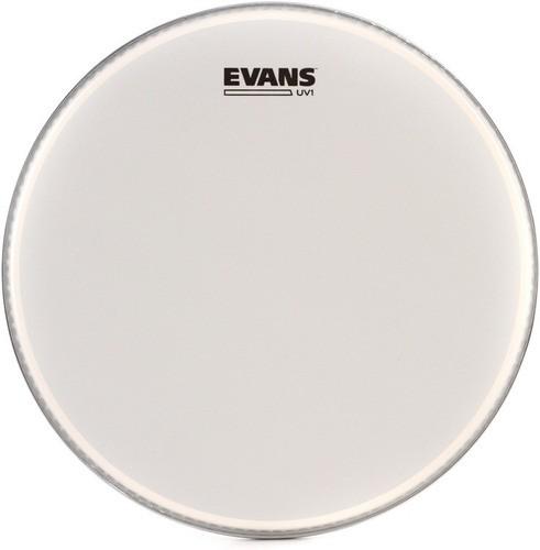 Kit De Peles Evans Uv1 Porosa 10 12 16 Level 360