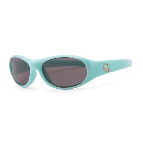Óculos De Sol Bebe Menino (0m+) Azul Claro - Chicco