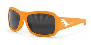 Óculos de Sol Infantil Menino Laranja 24M+ Chicco