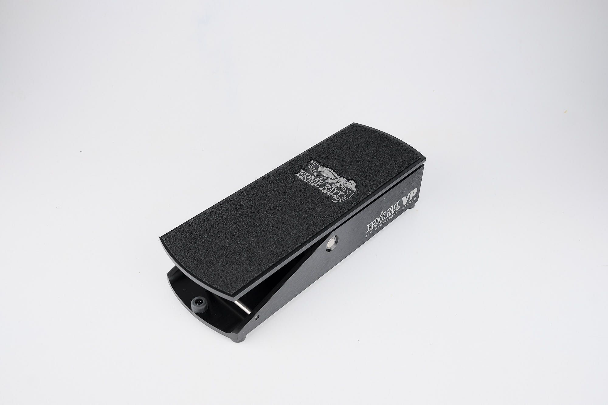 Pedal De Volume Ernie Ball 40th Annyversary P06110