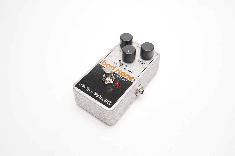 Pedal Electro-harmonix Bad Stone Phase Shifter