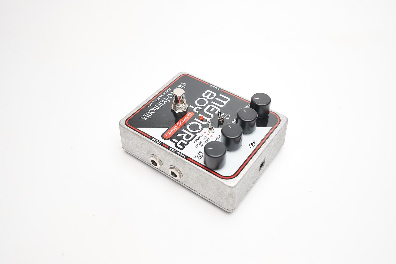 Pedal Electro-harmonix  Memory Boy | Delay | Chorus E Vibrato