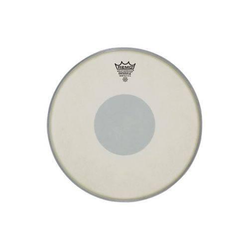"""Pele Remo 10"""" Controlled Sound X Porosa CX-0110-10"""