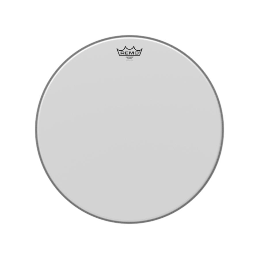 Pele Remo 18 Polegadas Emperor Porosa BE-0118-00