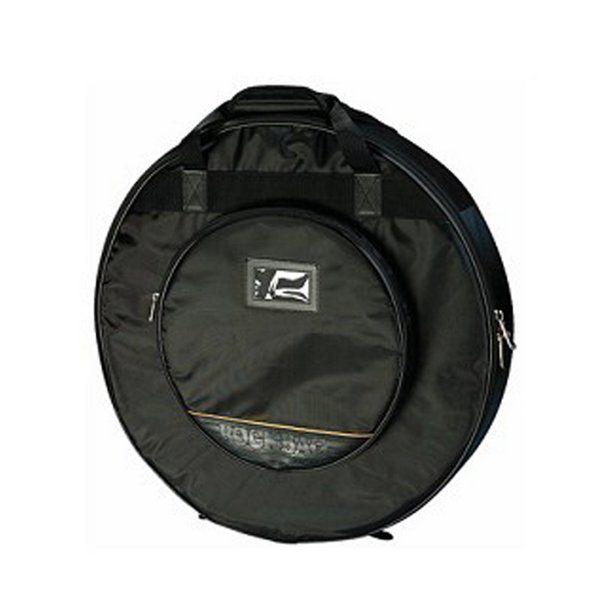 Rockbag Rb 22640 Plus Bag P/ Pratos Premium