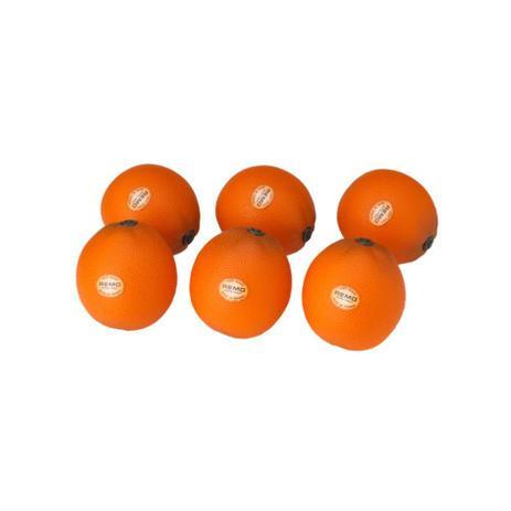 Shake Frutas Laranja Pacote com Sc-orng-06 Remo