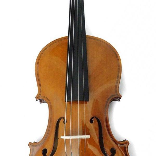 Violino 4/4 Estudante Completo com Estojo VIOLIN 4/4