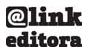 Alink Editora