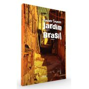 Jardim Brasil