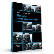No céu com diamantes