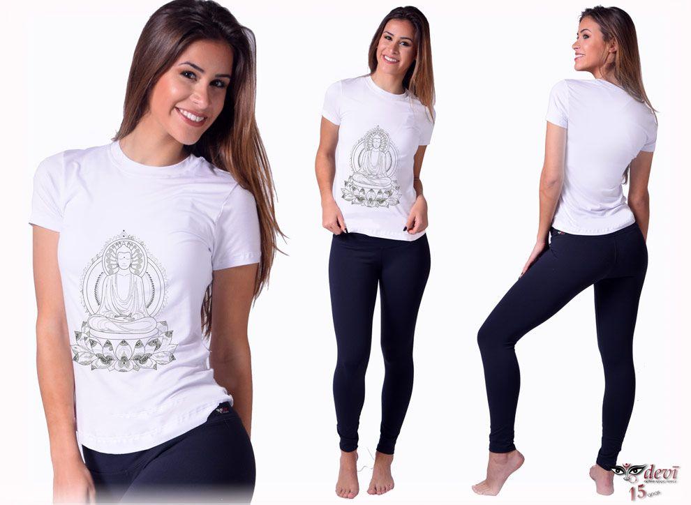 Babylook Buda Devi