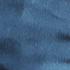 Azul Galaxya