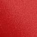 Vermelho licor metálico