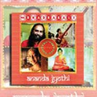 Jyothi - Bhadrakali