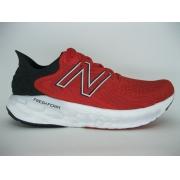 Tênis New Balance - 1080 V11- vermelho - Masculino