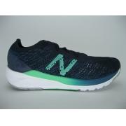 Tênis New Balance 890 V7 - Feminino