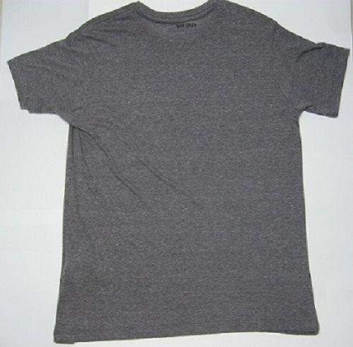 Camisas RUN SHOP - Live to run. Run to live