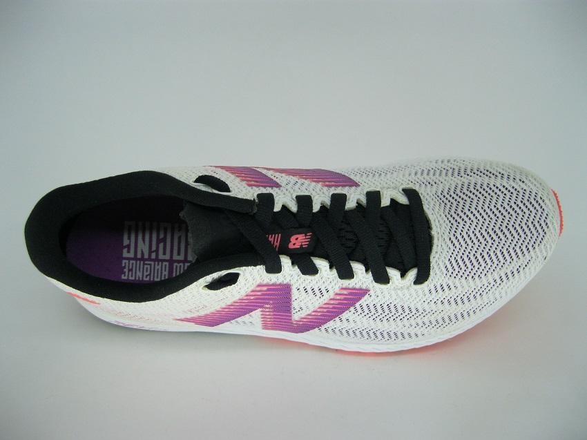 Tênis New Balance 1400 v6 - Feminino