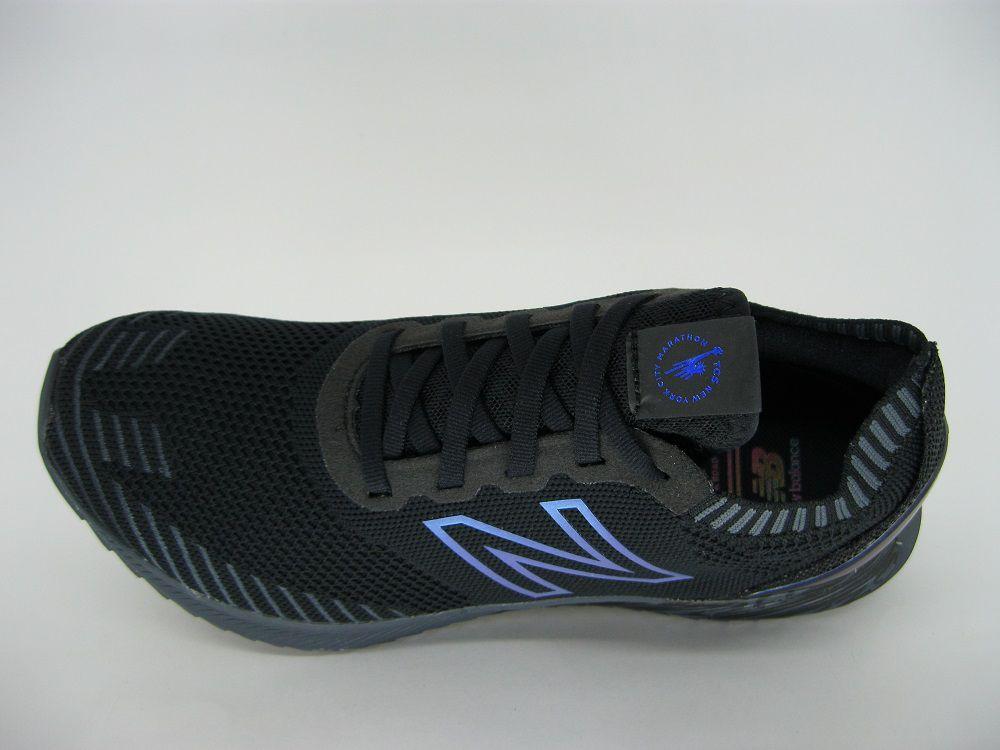 Tênis New Balance FuelCell Echolucent - Edicção Limitada NY - Masculino