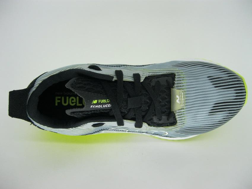 Tênis New Balance FuelCell Echolucent - Masculino